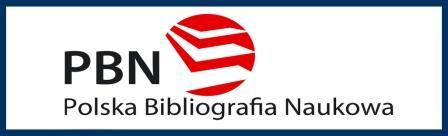 Картинки по запросу Polish Scholarly Bibliography